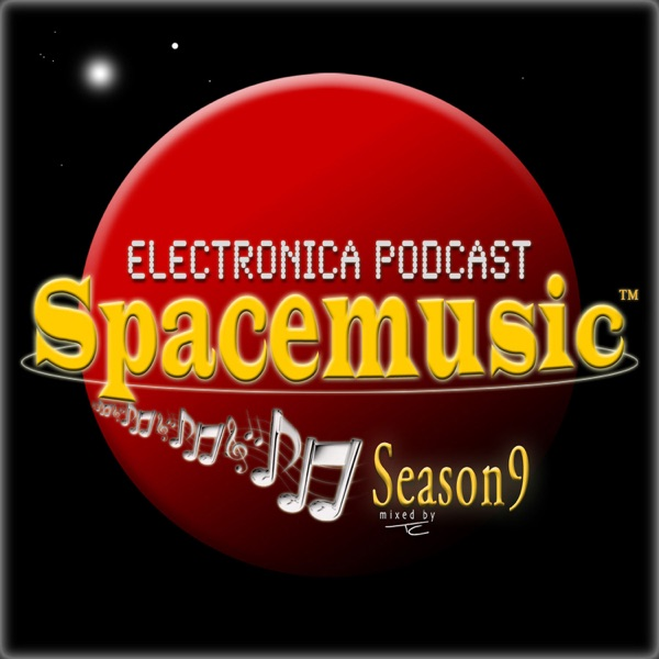 Spacemusic (Season 9)