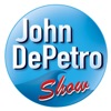 John DePetro artwork