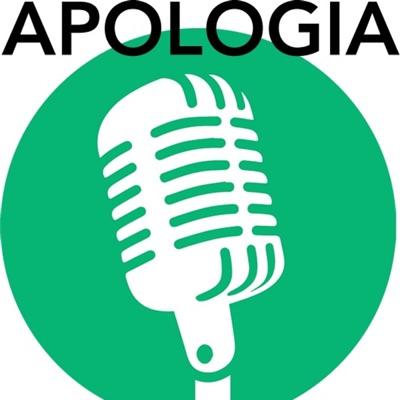 Apologia Radio