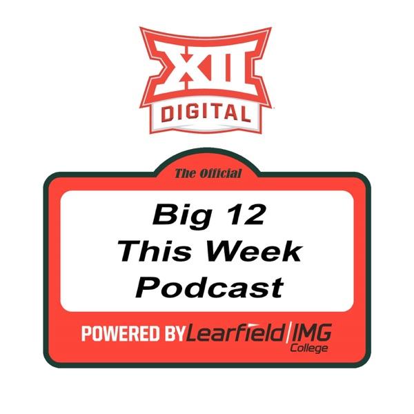Big 12 This Week