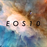 Image of EOS 10 podcast