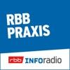 rbb Praxis | Inforadio