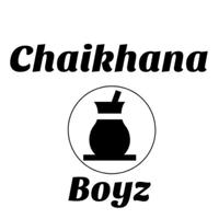 Chaikhana Boyz podcast