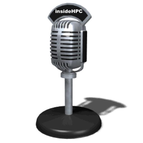 Radio HPC: The Rich Report
