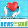 News for the Soul Broadcasting artwork