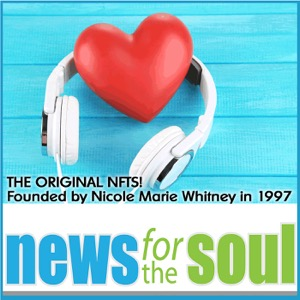 News for the Soul Broadcasting