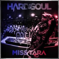 Hard&Soul podcast