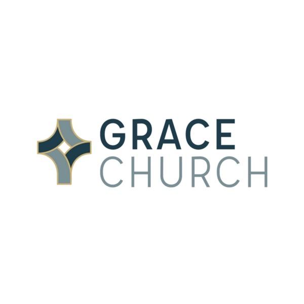 Grace Church of Simi Valley Sermons