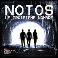 Notos podcast