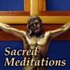 Sacred Meditations artwork