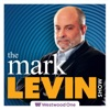 Mark Levin Podcast artwork