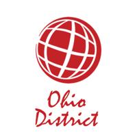 Ohio District UPCI podcast