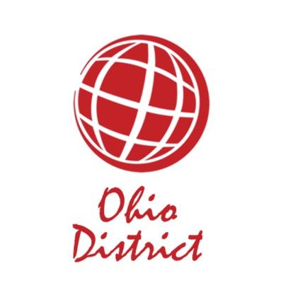 Ohio District UPCI