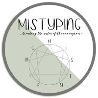 Mistyping Podcast podcast