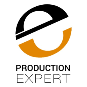 Production Expert Podcast