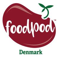foodpod denmark podcast