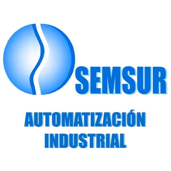 Semsur Automatización Industrial