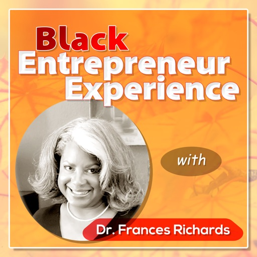 Cover image of Black Entrepreneur Experience