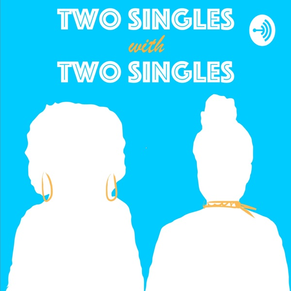 Two Singles with Two Singles