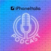 iPhoneItalia Podcast