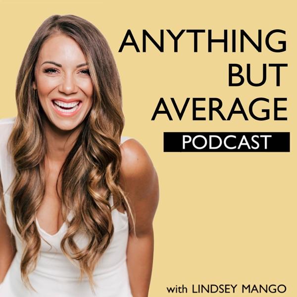 Anything but Average