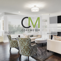 Northern California Real Estate Podcast with Cory Meyer podcast