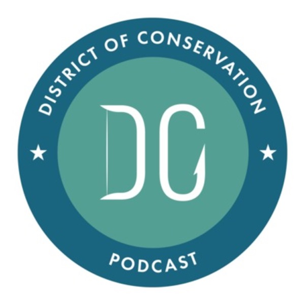 District of Conservation