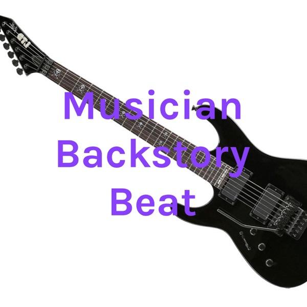 Musician Backstory Beat
