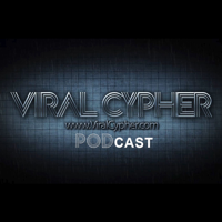 Viral Cypher Podcast podcast