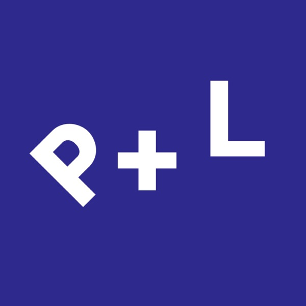 Playful Learning Podcast
