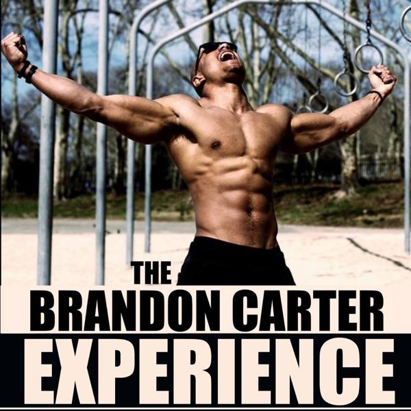 Episode #27: RSDTyler & Big Brandon Carter Do Mushrooms from