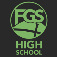 FG Students (HS) podcast