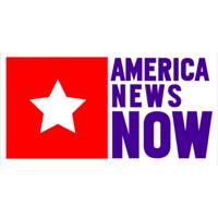 America News Now podcast