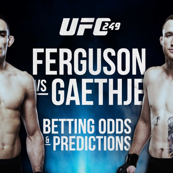 Fight Review and PICKS UFC, BELLATOR, ONE AND MORE!!!