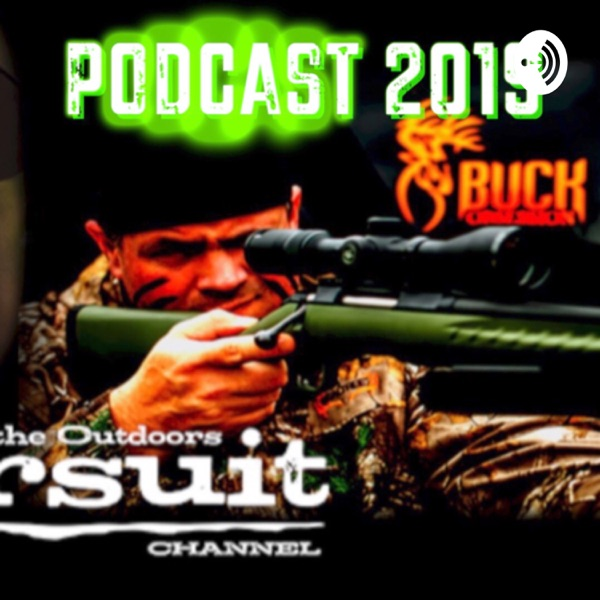 Buck Obsession TV Podcast