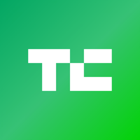 TechCrunch podcast