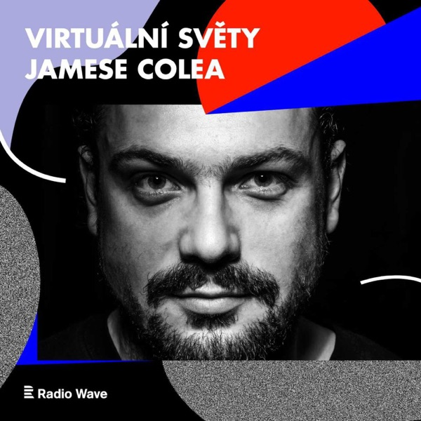 Virtuální světy Jamese Colea