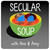 Secular Soup artwork