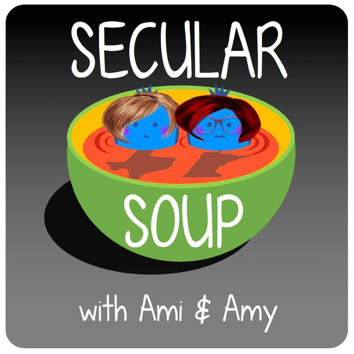 Secular Soup