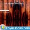 Old Indian Legends by Zitkala-Sa artwork