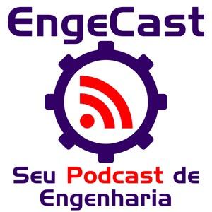 EngeCast