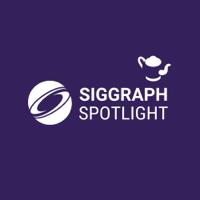SIGGRAPH Spotlight podcast
