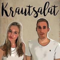 Krautsalat podcast