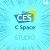 CES C Space Studio