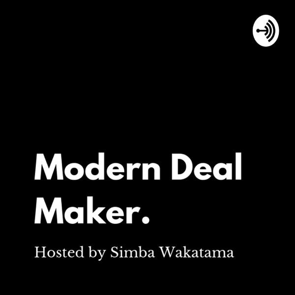 Modern Deal Maker