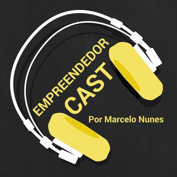 Empreendedor Cast