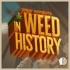 Great Moments in Weed History  artwork