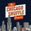 Chicago Shuffle: A Chicago Bears Pod artwork