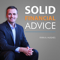 Solid Financial Advice podcast