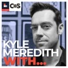 Kyle Meredith With... artwork